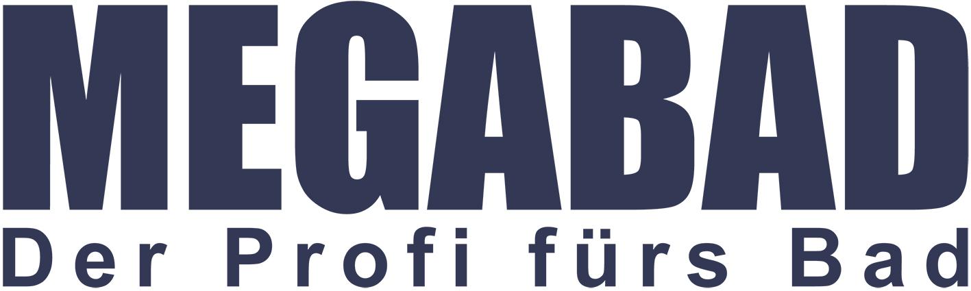Megabad Logos