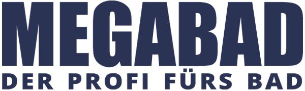 Megabad Logo 600x180