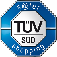 tuev-safer-shopping